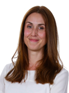 Charlotte McMurchie