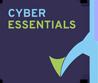 3. Cyber Essentials