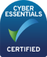 3. Cyber Essentials