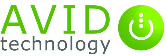 Avid Technology Group