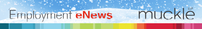 employment-xmas-enews-banner