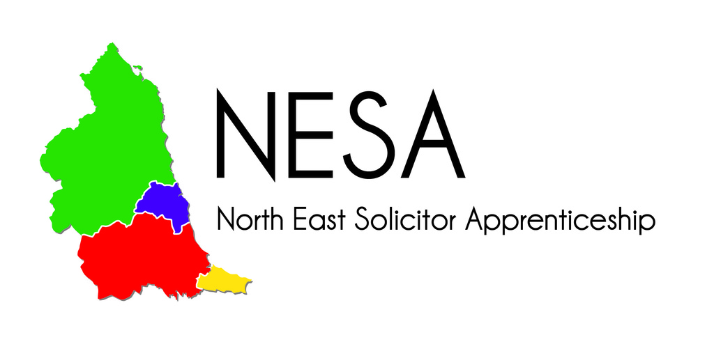 North East Solicitor Apprenticeship