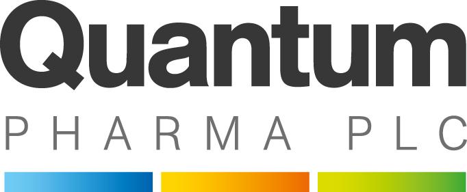 Quantum Pharma Plc