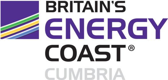 BEC Cumbria Logo