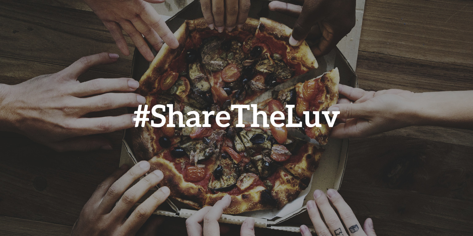 Snapsaver-Share-The-Love