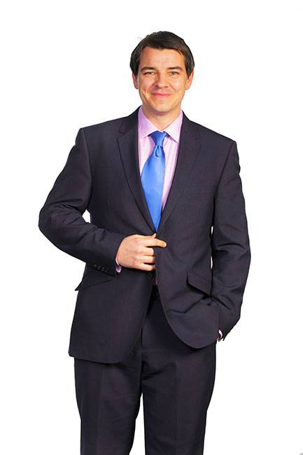 Will McKay