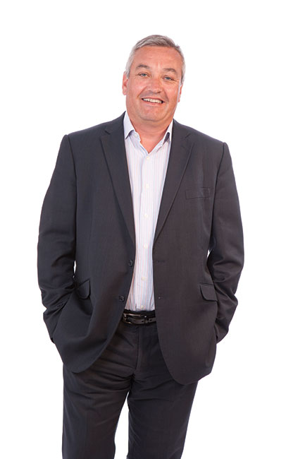 Tony McPhillips