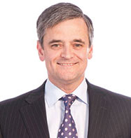 Alan Grisedale
