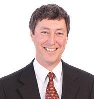 Andrew Davison