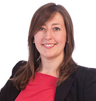 Jill Donabie