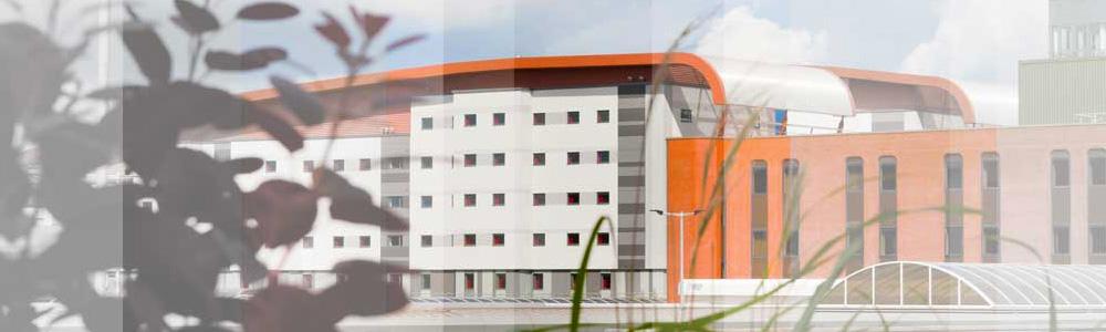Newcastle Gateshead Jury Inn