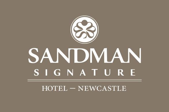 Sandman Signature hotel